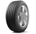 Michelin 255/60R18 112V XL Latitude Tour HP