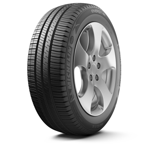 Michelin 195/65R15 91H TL Energy XM2 GRNX