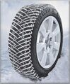GoodYear 205/55R16 94T XL UltraGrip Ice Arctic ш.