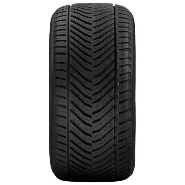 Kormoran 185/65R15 92V XL All Season